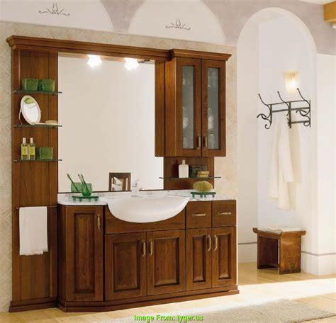 Mobili Bagno Centro Convenienza by Centro Convenienza Mobili Bagno Idee Per La Casa