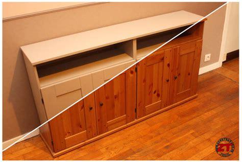 customiser cuisine ikea customiser un meuble de cuisine meuble souscouche