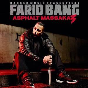 Die Abrechnung Lyrics : farid bang banger imperium lyrics genius ~ Themetempest.com Abrechnung