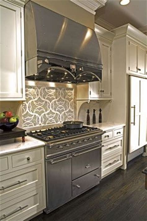 how to tile a kitchen backsplash 131 best images about kitchen lacanche range cookers on 8917