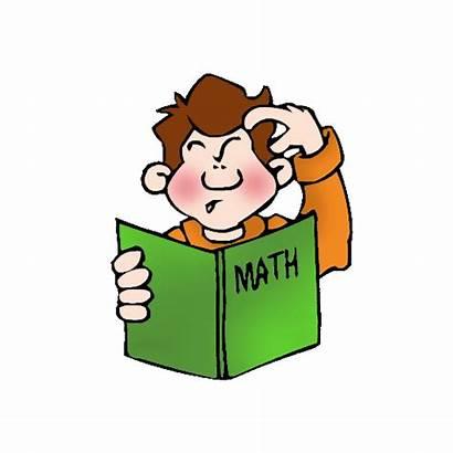 Word Problem Clipart Problems Math Kissclipart Lite