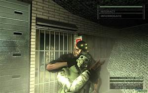 Tom Clancy Splinter Cell Chaos Theory Free Download ...