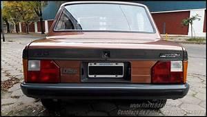 Super Europa  1983
