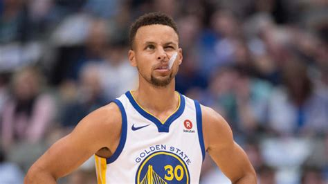 warriors stephen curry  mentioned  republican tax