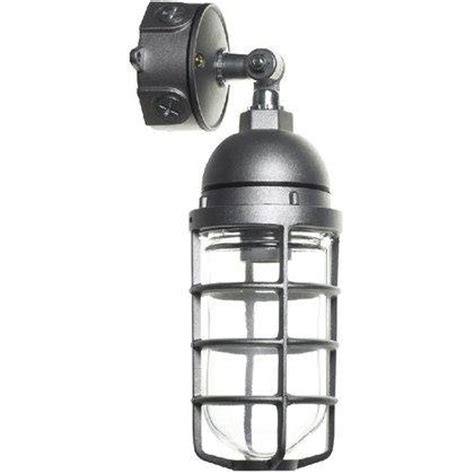 kitchen pendant lighting special discount prices rab