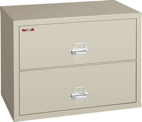 fireproof storage cabinet nz fireking office fireproof two drawer lateral file 38 quot quot w