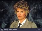 Who's Barbara Bosson? Bio: Today,Net Worth,Son,Marriage ...