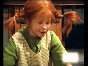 Pippi Calzelunghe Telefilm Pippi Hurra39 1998