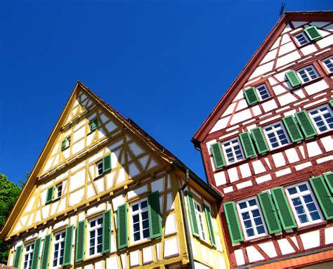 Gebrauchte Eigentumswohnung Kaufen by Zinsvergleich Gebrauchte Eigentumswohnung Darauf Ist Zu