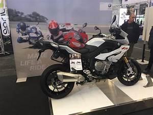 Salon De La Moto Bordeaux : premi re dition du salon 2 roues bordeaux les caoutchout s ~ Medecine-chirurgie-esthetiques.com Avis de Voitures