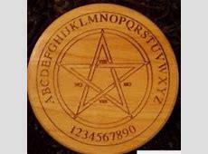 17 Best images about witch board on Pinterest Ouija