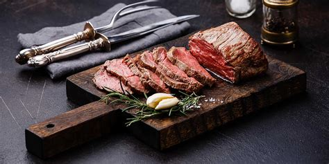 If you're one of these people too, today's recipe is a great how to cook beef tenderloin: Roast Beef Tenderloin with Cabernet Sauce - Wine & Food Recipes | Wolf Blass Wines | Wolf Blass