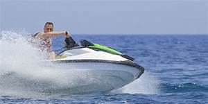 Simple Safety Tips For Riding Jet Skis Crazy Sister