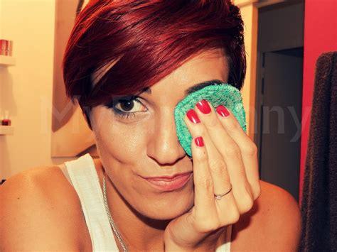 Comment retirer le mascara waterproof ? Marie Claire