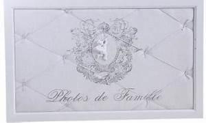 Cadre Photo Pele Mele Bois : catgorie cadre page 10 du guide et comparateur d 39 achat ~ Melissatoandfro.com Idées de Décoration