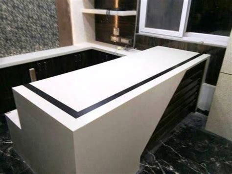 Corian Acrylic Solid Surface Neonnex Dupont Corian Solid Surface Rs 350 Square
