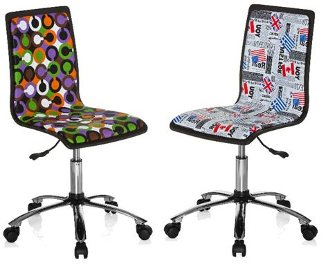 chaise bureau york chaise de bureau york maison design jiphouse com
