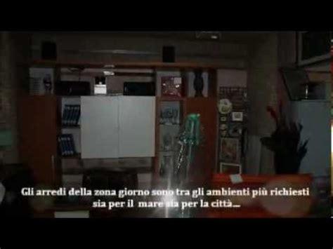 Arredamento Usato Messina by Portaportese Compravendita Usato Messina