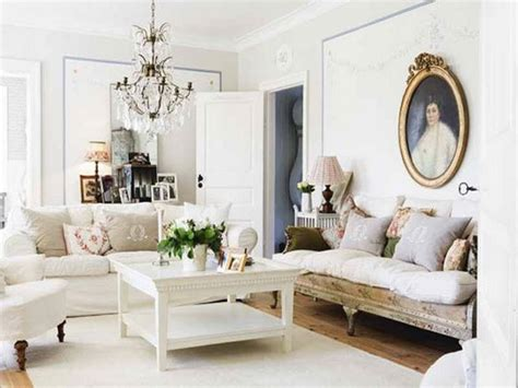 Bloombety  Cool Shabby Chic Apartment Decor Shabby Chic