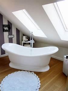 Badewanne Für Kleines Bad : seite 12 airemoderne einfache heimdekoration ideen ~ Michelbontemps.com Haus und Dekorationen