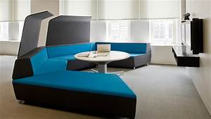Seats Sofas : media scape lounge seating office furnishings steelcase ~ Eleganceandgraceweddings.com Haus und Dekorationen