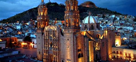 #3 best value of 96 places to stay in zacatecas. Zacatecas - Mexico Boutique Hotels