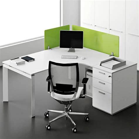 modern office furniture desk 30 office desks 2017 models for modern office furniture