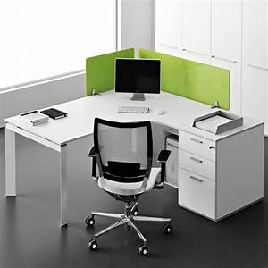 30 Office Desks 2017 Models For Modern Office Furniture