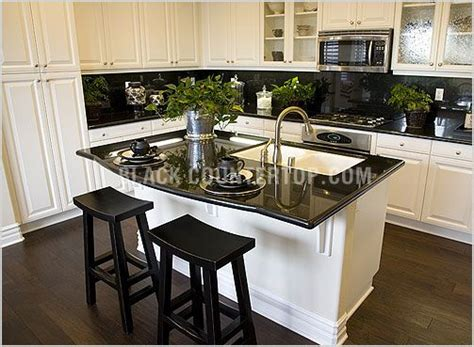 texas trailer transformation mobile  manufactured home living black countertops