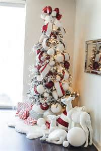 best 25 2017 christmas trends ideas on pinterest