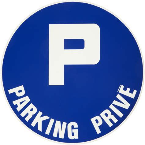 prix installation cuisine disque parking privé en plastique leroy merlin