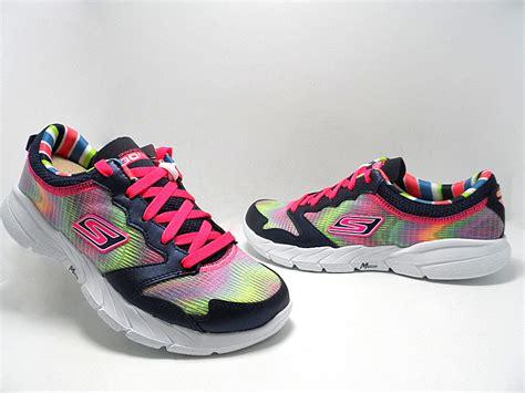 Skechers Women's Gofit-tempo Athletic Sneaker
