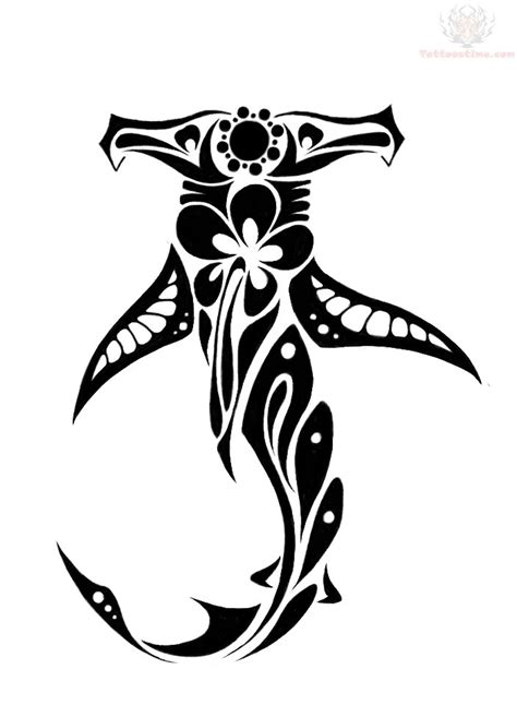15+ Latest Shark Tattoo Designs And Ideas