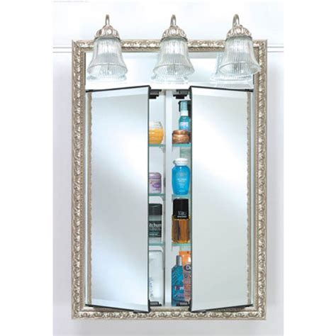 home depot interior light fixtures recessed lighting recessed lighted medicine cabinet free
