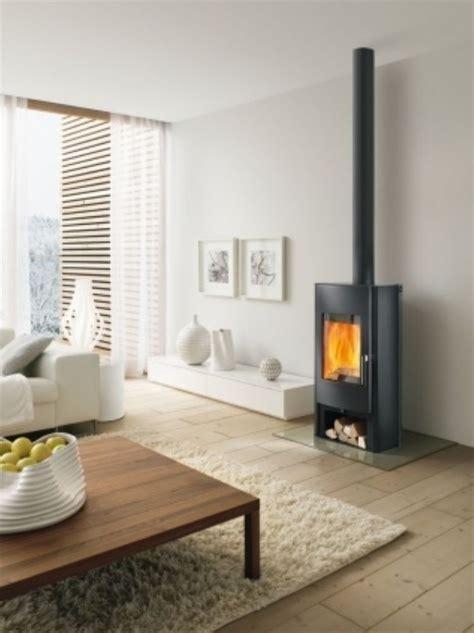 rika tema kernowfires stove woodburner contemporary