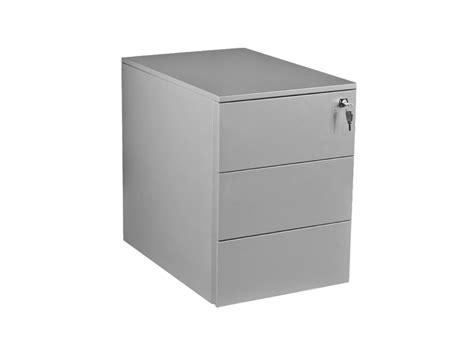 caisson de bureau occasion caisson steelcase gris neuf adopte un bureau