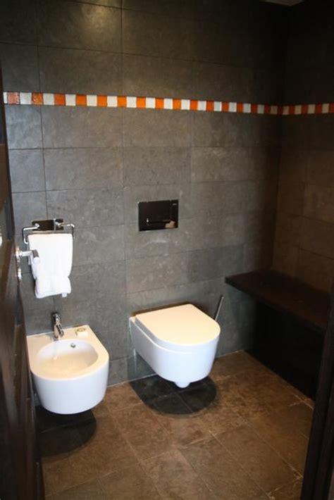 photo wc et sanitaire et taupe d 233 co photo deco fr
