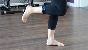 Ankle Exercises For Strengthening  Fitness And Rehabilitation