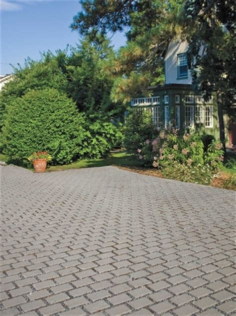 17 best images about driveway pavers on