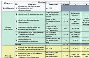 Deckungsbeitrag Berechnen Excel : zielerf llungsgrade mit nutzwertanalysen berechnen ~ Themetempest.com Abrechnung