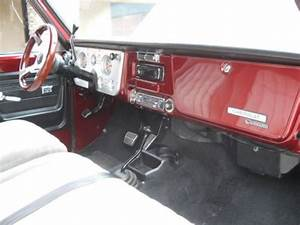 Purchase Used 1972 Chevrolet  Truck Is Gmc  C10    K10 Long