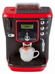 Kaffeemaschine Auf Rechnung Kaufen : playgo kaffeemaschine deluxe f r kinder online kaufen ~ Themetempest.com Abrechnung