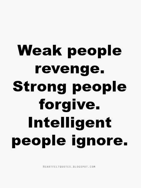 Weak Vs Strong Quotes Quotesgram. Winnie The Pooh Quotes Best Day. Deep Quotes From Vampire Diaries. Thank You Quotes Job. Adventure Quotes And Sayings. Inspirational Quotes Kendrick Lamar. Deep Quotes Saying I Love You. Family Joy Quotes. Faith Quotes Download