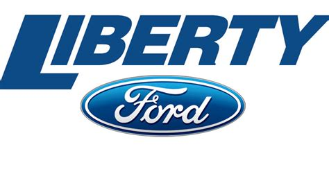 liberty ford  parma heights parma heights  read