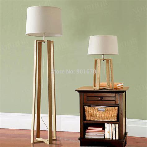 standing lights for bedroom free shipping modern simple bedroom desk light logs of