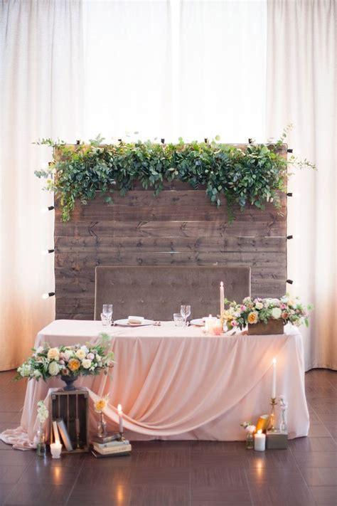 Best 10 Sweetheart Table Ideas On Pinterest Head Table