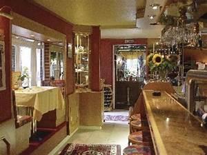 Restaurants In Horumersiel : horumersiel tourismus in horumersiel tripadvisor ~ Orissabook.com Haus und Dekorationen