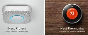 Nest And Google Clarify  Recalled Smoke Detectors