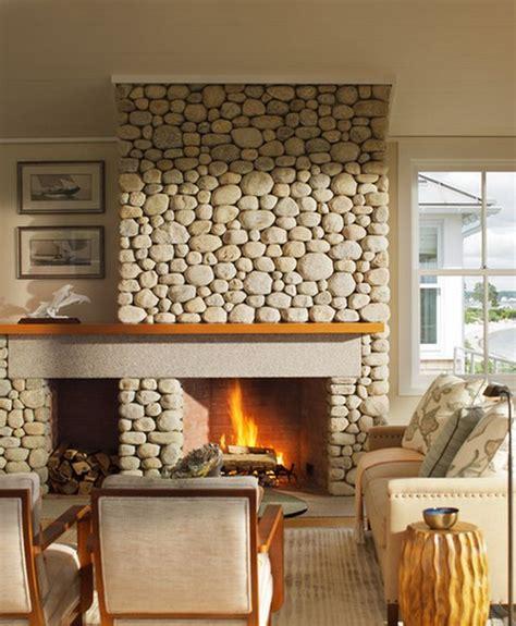 fireplace surround ideas and eye catching 34 beautiful fireplaces that rock