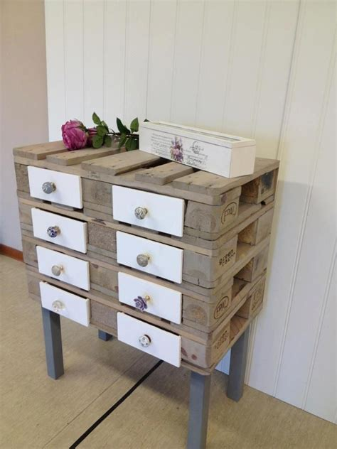 projects   create   pallets